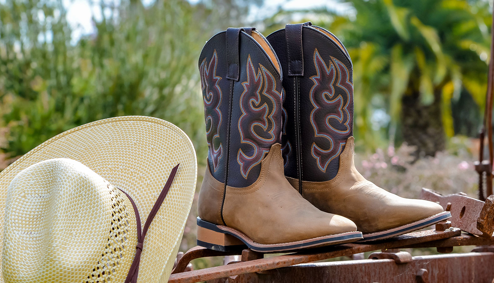 price styles rider all boots