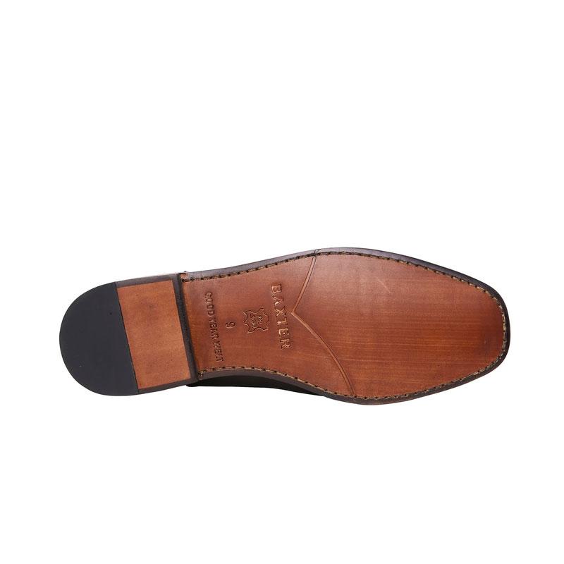 Horseman-sole