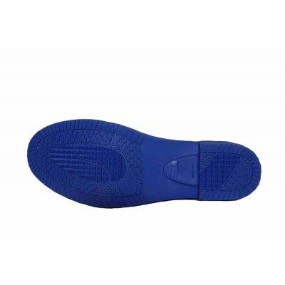 Bluey sole