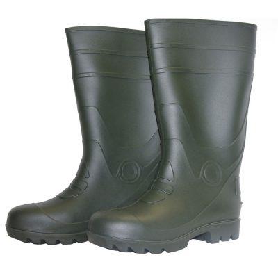 Industrial-Gum-Boot