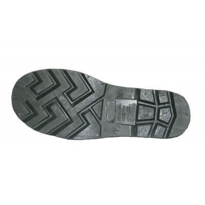 Industrial-Gum-Boot-Sole