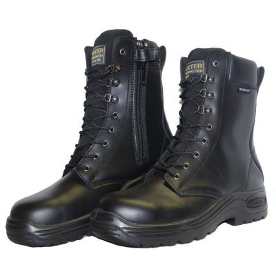 SES-Boot