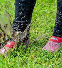 Gum Boots & Winter Boots