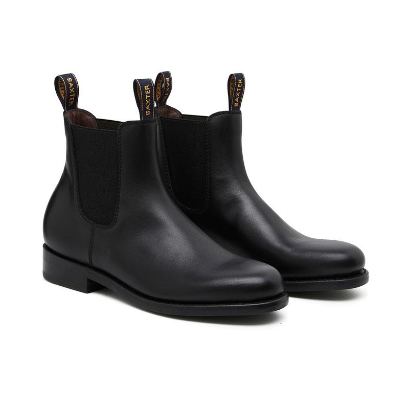 Royal-Black—pair