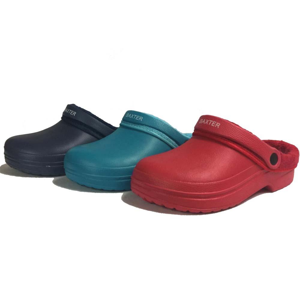 Clogs   Baxter Boots \u0026 Shoes