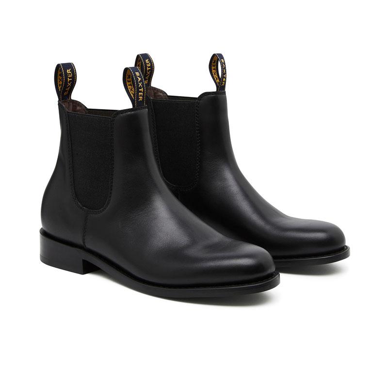 Pony-Rider-Black—pair