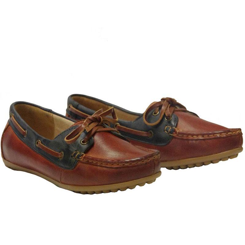 Boat-shoe_web-(1)
