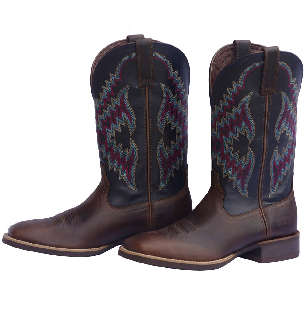 81892c4beec Product categories Western Boots | Baxter Boots & Shoes