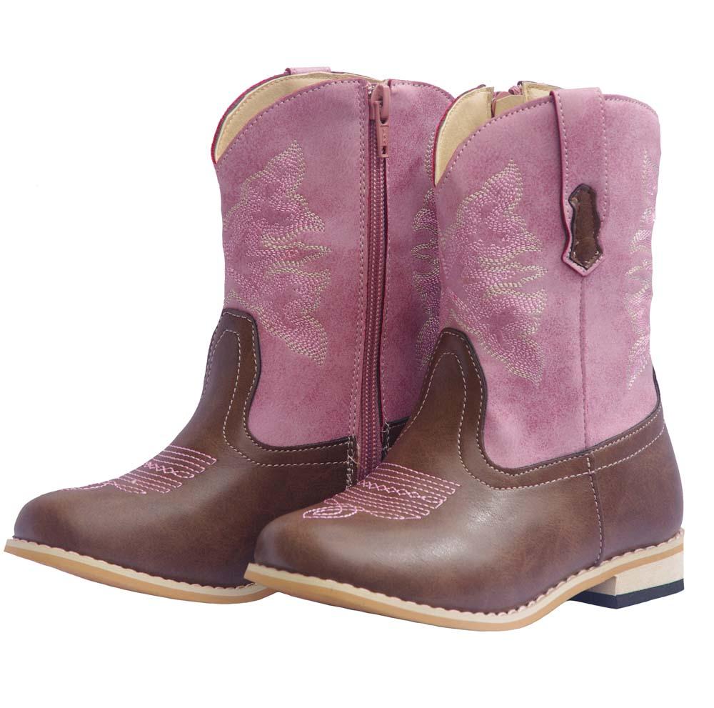 19f3b2f70013 Baxter Boots   Shoes