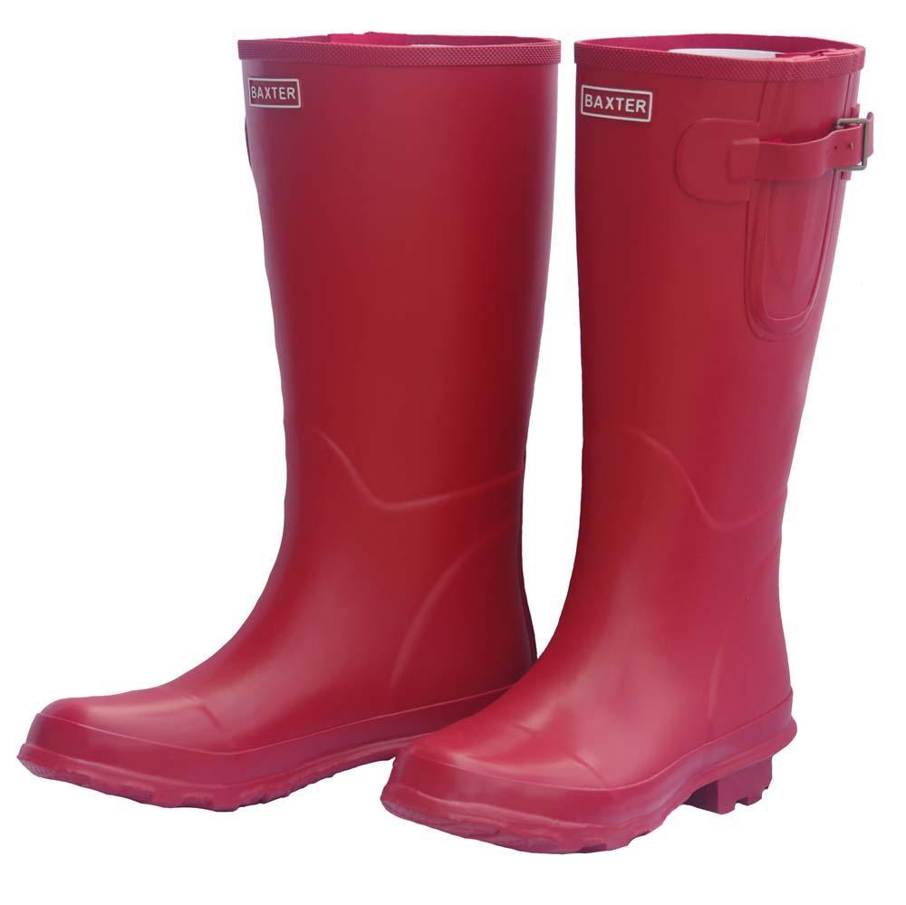 bafd3d4d168 Baxter Boots & Shoes