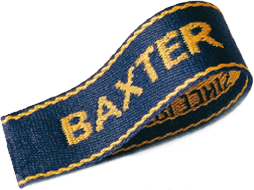 Baxter Boots & Shoes