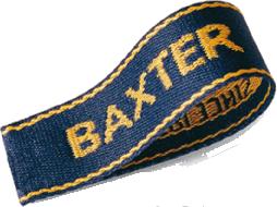 Baxter Boots & Shoes